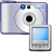 HauteCapture Icon