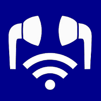 PodcastPicker Icon